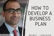 Business Plan Course