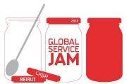 Beirut Service Jam