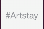 #ARTSTAY - A Recurrent Artistic Get Together
