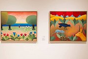 Family tour | Ten Stories from the Sursock Museum Collection