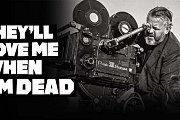Movie Screening and Discussion: They'll Love Me When I'm Dead