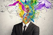 The Emotionally Intelligent Leader Workshop