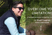 Overcome Your Limitations*