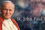 Screening of St Jean Paul II, Proof of Faith Series