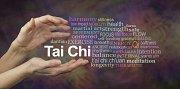 Tai Chi & Qigong with Instructor Munir Abdallah