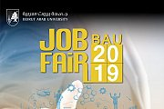 BAU Job Fair 2019