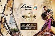 Lebanon Latin Festival 2019