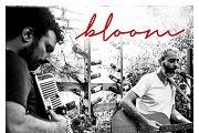 Les Croquenotes au Bloom