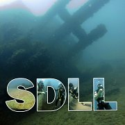 Try Scuba with SDLL