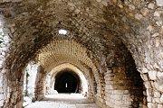 من تنظيم الجمعية الثقافية الروميّة: رحلة ثقافية وترفيهية الى  قرى البترون الأسفل وساحل الكورة