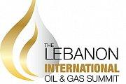 Lebanon Oil & Gas Summit (LIOG) 2013