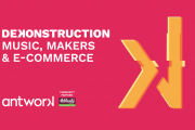 Deconstruction: Music, Makers, & E-Commerce