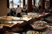 Palm Sunday & Easter Celebrations at Phoenicia Hotel