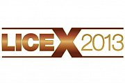 Lebanon Infrastructure Conference & Exhibition, LICEX 2013
