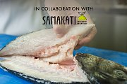 Lent Special: Fish Handling Skills in Collaboration with Samakati