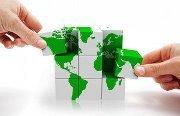 "IFC Business Edge: ""Establishing a Marketing Mix Strategy"" Training"