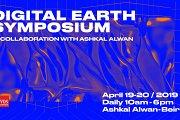 Digital Earth Symposium