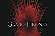 Game of Thrones Premiere in Lebanon at AUB Cineclub