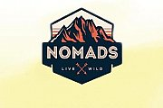 The Nomads Lebanon Hiking Weekend