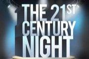 THE 21st CENTURY NIGHT at IRIS Indoor