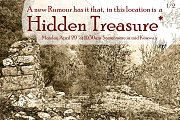 Treasure Hunt in Kesrwan
