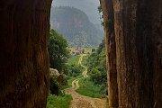 Al Fuzer-Kfarmatta Hike with Wild Adventures