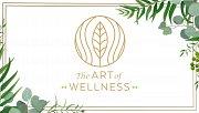 The Art of Wellness at Zaytouna Bay