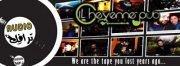 Audio Traffic Live @ Cheyenne Video Bar