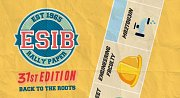 ESIB Rally Paper 2019