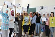 Professional Certificate in English Language Teaching - Beirut
