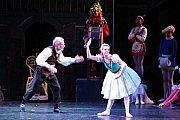Coppélia: Decryptage et Ecoute - Ballet en 2 actes