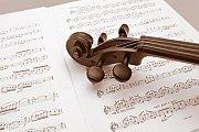 Harmonies du soir: La Musique classique présentée par Etienne Kupélian