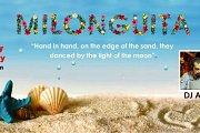 Milonguita, Embrace Life!