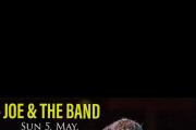 Joe & The Band
