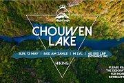 Chouwen Lake Hike | HighKings Zahle