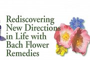 Life with Bach Flower Remedies