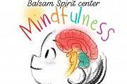 Mindfulness 8-week Program