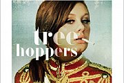 Tree Hoppers live at Bronx