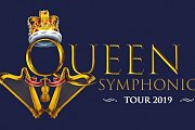 Queen Symphonic - Part of Byblos international Festival 2019