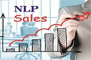 Basic NLP Sales – NFNLP Certified