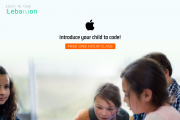 Free Coding Class for Kids!