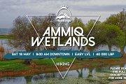 Ammiq Wetlands Hike | HighKings