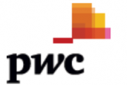 Updates on IFRS 9: financial instruments - PwC's Academy