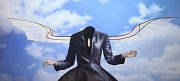 Daydreams on Canvas - Art Exhibition