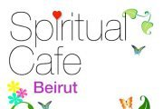 Spiritual Café- a Potluck Gathering for January 2013!
