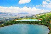 Hiking Kfarselwan | ProMax