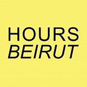 HOURS Beirut   Maintenance
