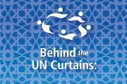 Behind the UN curtains: Launching the World Youth Alliance Middle East