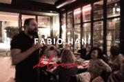 Fabio Hani Live at Bloom