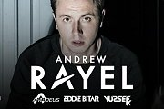 Andrew Rayel at HNGR